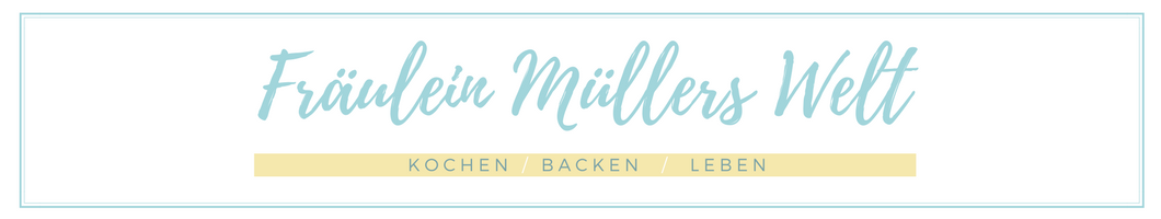 Fräulein Müllers Welt