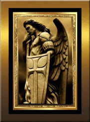 Michael the ArcAngel