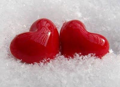 pantun cinta sejati