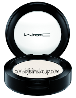 base cremosa luna cream mac cosmetics