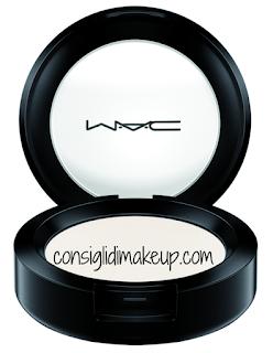 base cremosa luna cream mac cosmetics