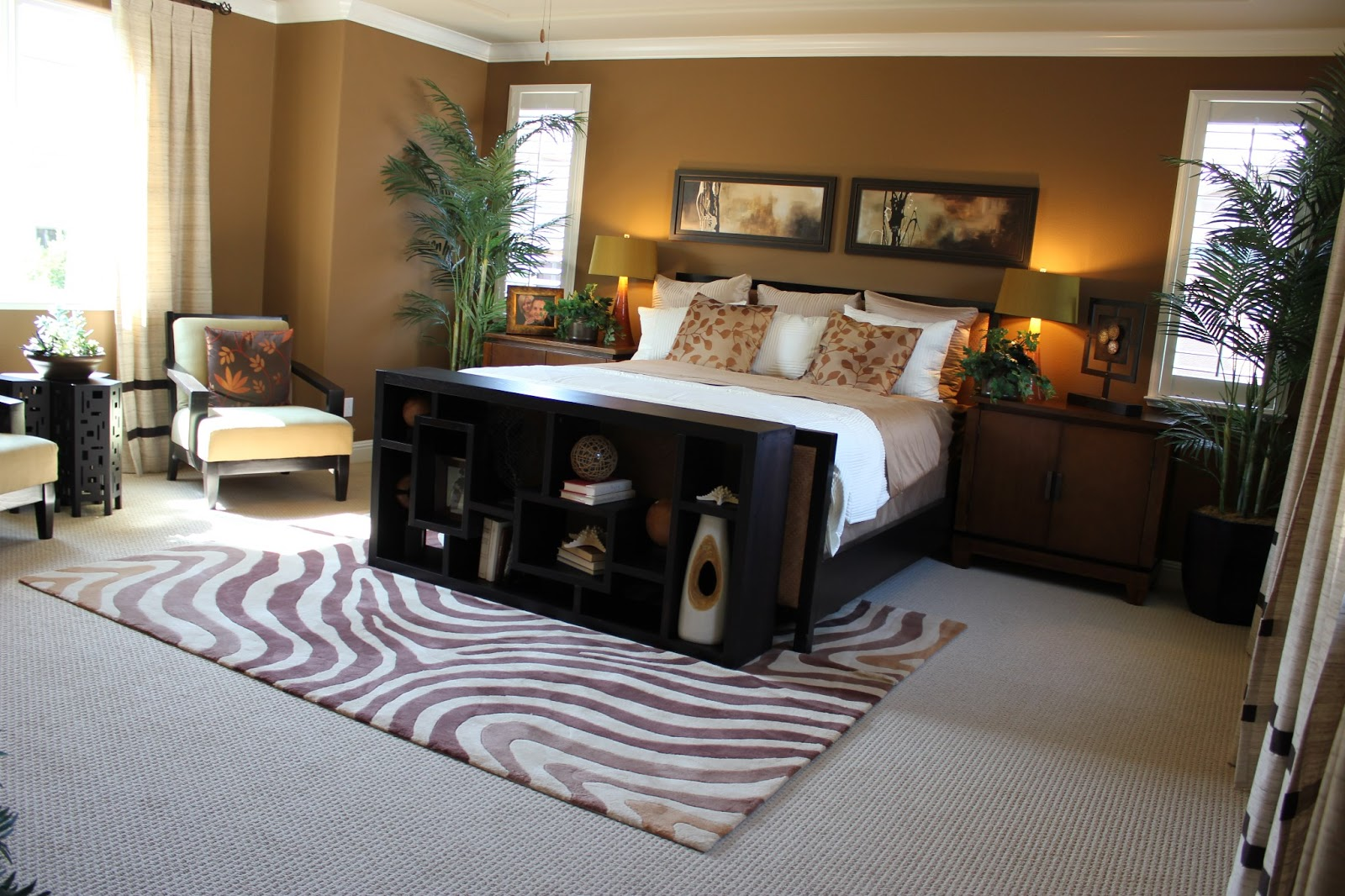 Simas Floor And Design Company How To Select A Custom Area Rug