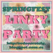 linky party Lola G.