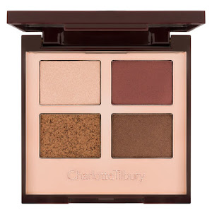Charlotte Tilbury at Beautylish + free shipping to Canada on 35$ orders.