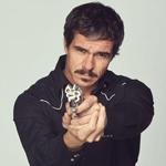 Renato Maldonado - Dueños del Paraiso
