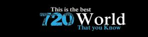 720World