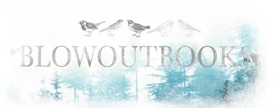 blowoutbooks