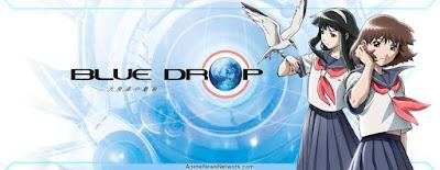 Phim Blue Drop