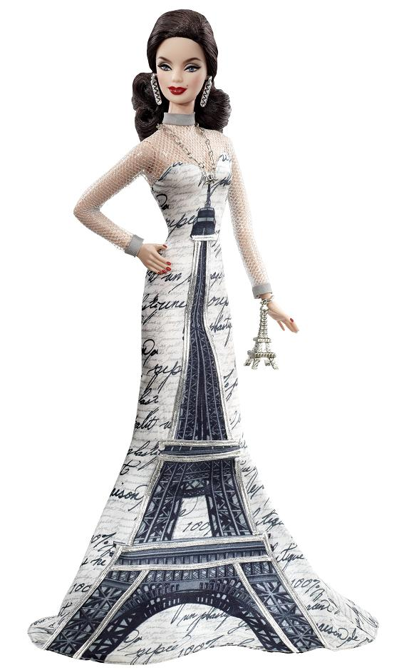 Louis Vuitton Christmas Sale
