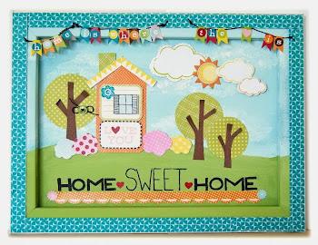 ::  rumah kami, syurga kami ::