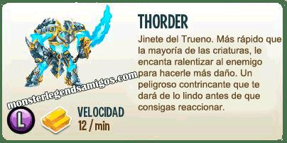 imagen de la descripcion de thorder