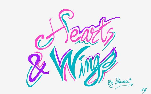 http://heartsandwingsbyshireece.blogspot.com/2014/05/bienvenue.html