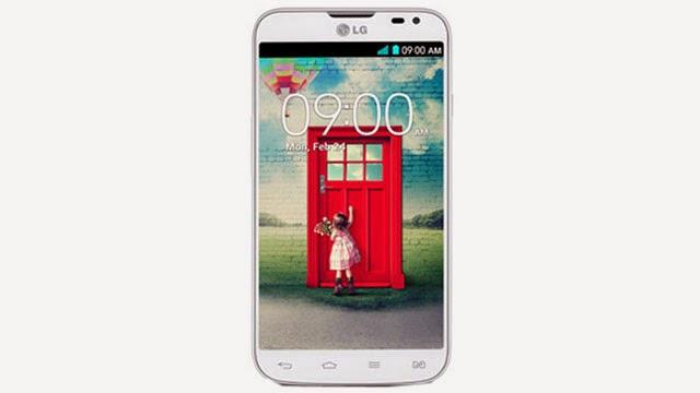 LG L90 Smartphone
