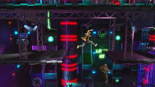 Flashback Game 2013 PC Repack