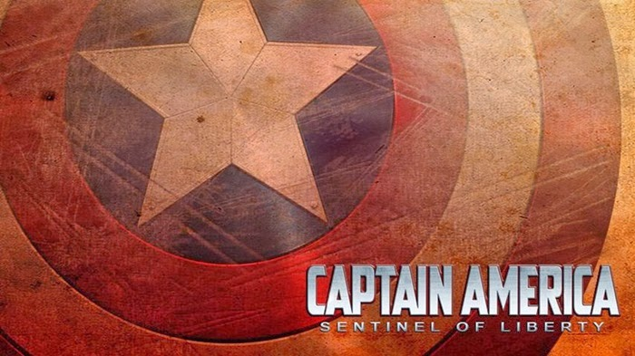 Captain: America Sentinel of Liberty Apk v1.0.2 + Data Full