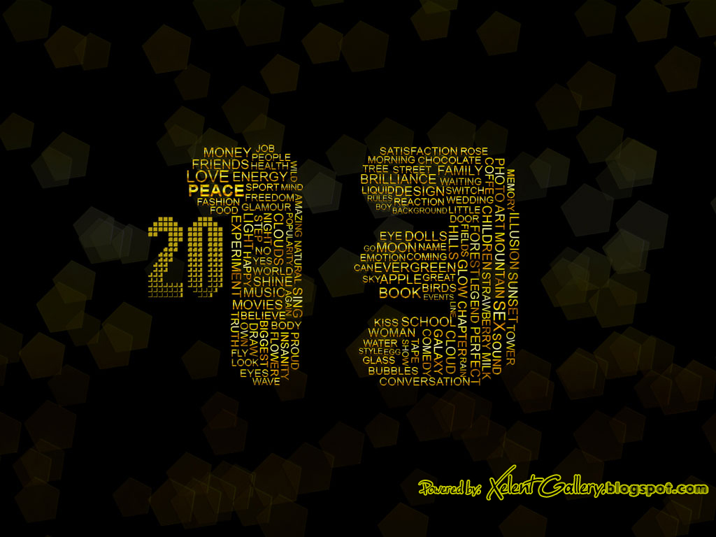 http://3.bp.blogspot.com/-clKdKewkPa0/UNyEEM5VSGI/AAAAAAAACA8/WQHNGojnWY0/s1600/Happy+New+Year+2013+HD+Wallpapers+(11).JPG