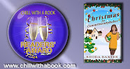 Christmas for Commitmentphobes by Rhoda Baxter