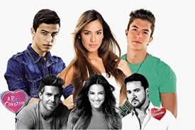 IMDb: The 30 Most Popular Telenovelas on Telemundo - a list by ...