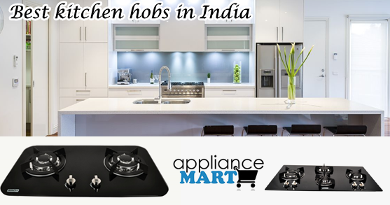 Best online shopping sites for kitchen appliances