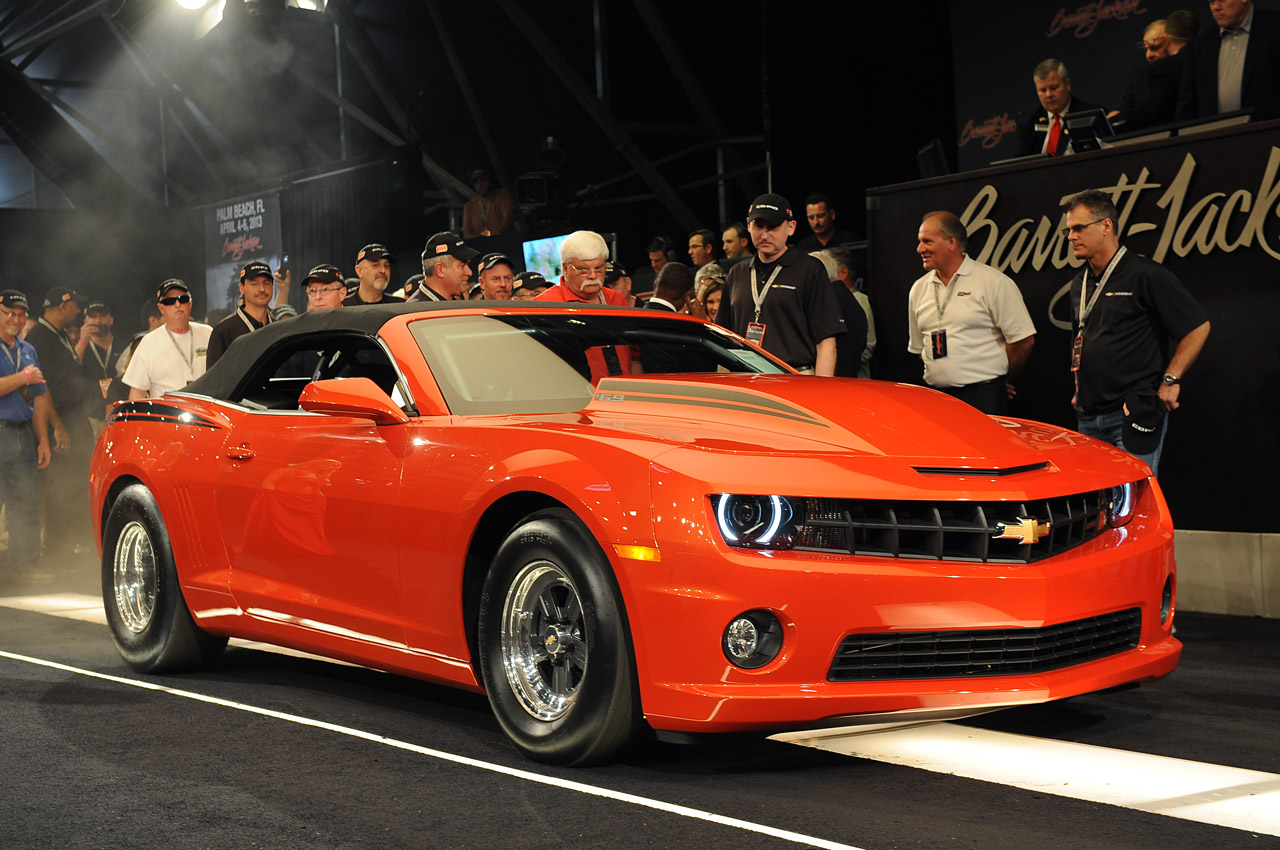 all new cars nz 2012 new chevrolet camaro copo convertible. Cars Review. Best American Auto & Cars Review