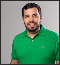 Romero Leal