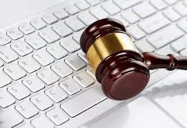 Decreto legislativo n 35 del 27 gennaio 2010