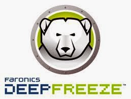 deepfreeze new version update