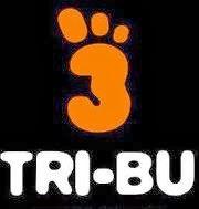 CLUB TRI-BU