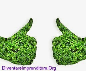 Imprese Verdi