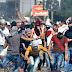 Palestine : la révolte de la génération Oslo