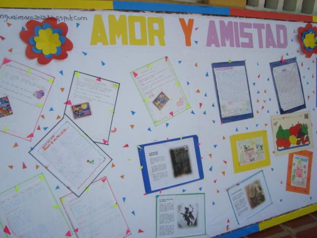 Ieta la arena periodico mural for El periodico mural wikipedia