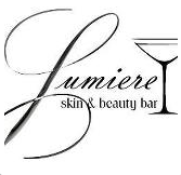 Lumiére Cosmetics