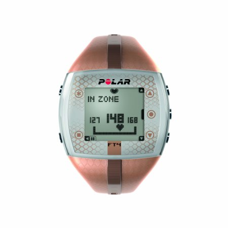 recomended polar ft4 mens heart rate monitor watch my preety bali recomended polar ft4 mens heart rate monitor watch