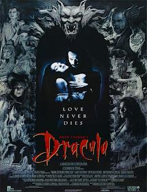 Bram Stoker's Dracula (Drácula de Bram Stoker) (1992) [Latino]