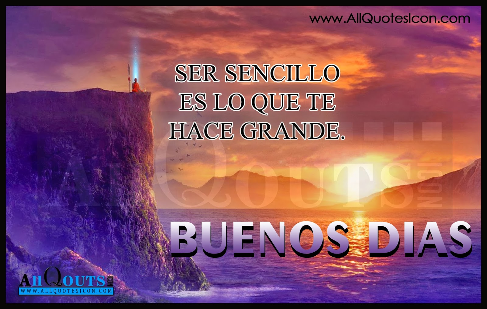 Cute Good Morning Quotes In Spanish : Spanish good morning thoughts and images