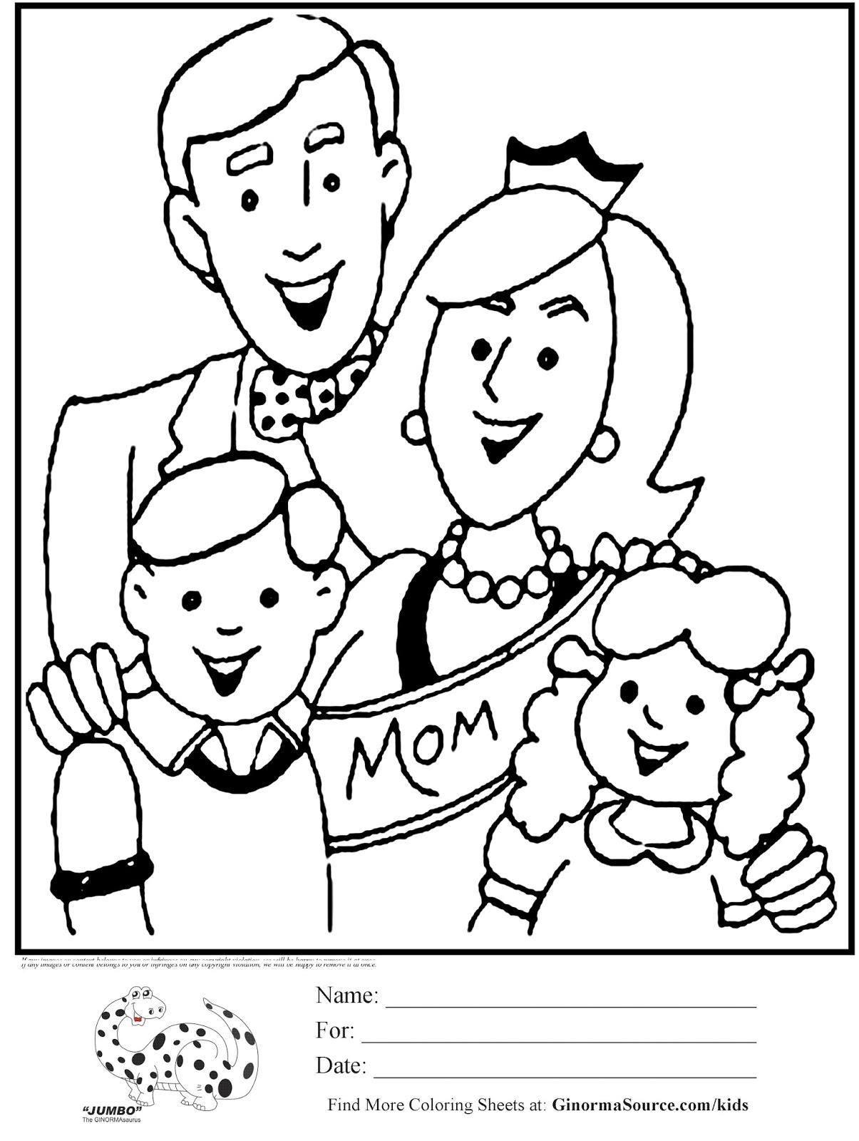 Gambar line Buy Grosir Kartun Gambar China 7 Mewarnai Mama Papa