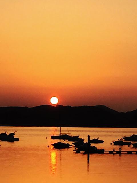 744-concurso-fotografía-anochecer-Laredo-Cantabria-sietecuatrocuatro-puesta-de-sol