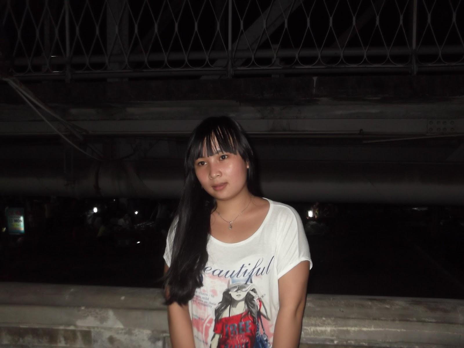 Phạm Thị Ánh Thu - TGL221
