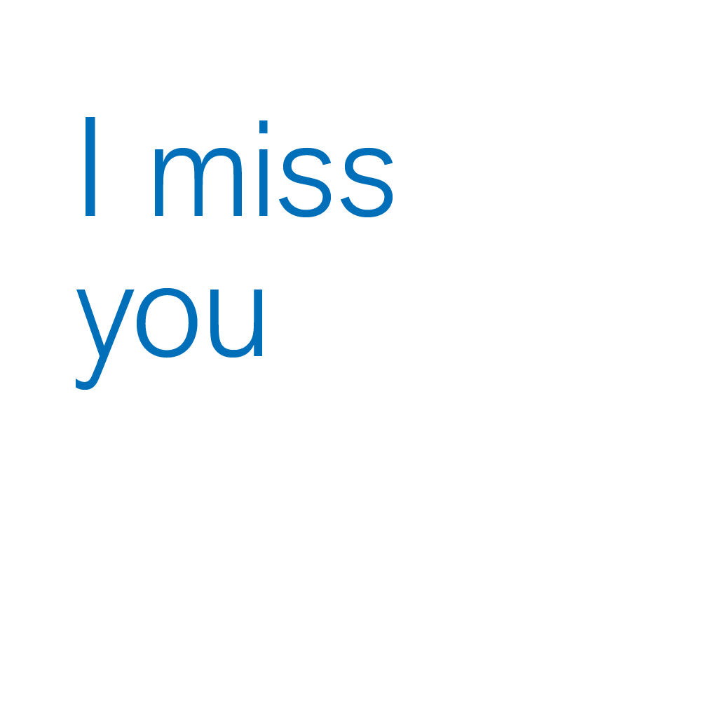 best love quotes of the day i miss you quotes
