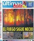 ultimas noticias 7-9-12