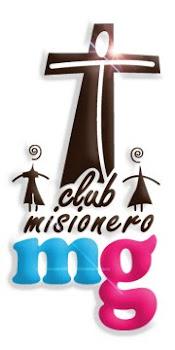CLUB MG