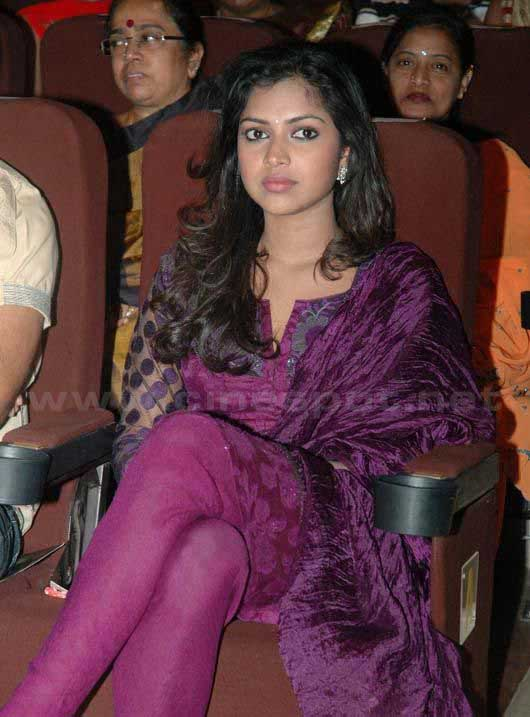 hot amala paul