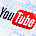 Youtube One Channel Design / Youtube New Channel Desgin 2013