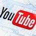 Youtube One Channel Design / Youtube New Channel Desgin 2013