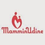 MamminUdine