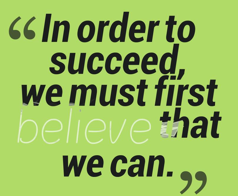 10 Best Socrates Thoughts On Success Calgary Edmonton