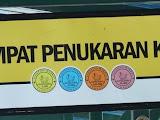 Wisata ke Floating Market Bandung ga pakai duit