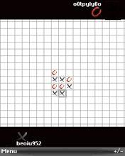 Game Đánh Bài Iwin Online - Phiên bản mới nhất