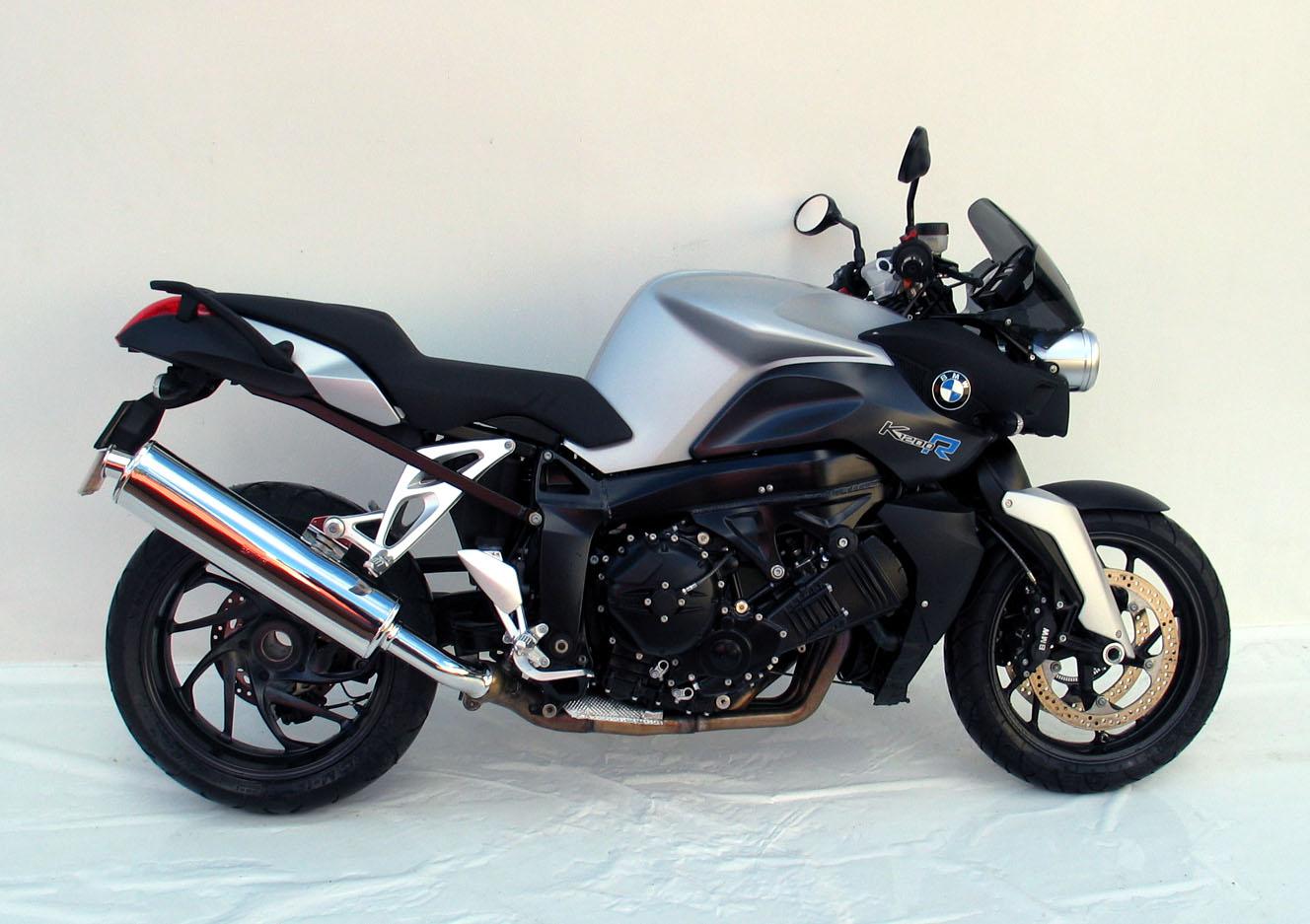 http://3.bp.blogspot.com/-clheVjuvjU4/T2JJVg0LcqI/AAAAAAAAEfs/Qg03tprCzZY/s1600/BMW+S1000RR+rac.jpg