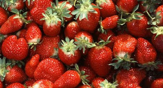 strawberries,stomach ulcers,alcohol,Gastritis,life style, health